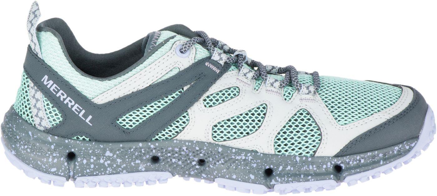 Merrell Women's Hydrotrekker Hiking Shoes