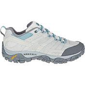 Merrell Women's Moab 2 Prime Hiking Shoes
