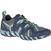 Merrell Women's Waterpro Maipo 2 Hiking Shoes