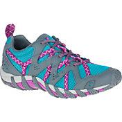 Merrell Women's Waterpro Maipo 2 Hiking Shoes
