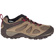 DSG Women's Yokota 2 Hiking Shoes