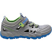 Merrell Kids' Hydro 2.0 Hiking Shoes
