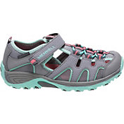 Merrell Kids' Hydro H2O Hiking Shoes