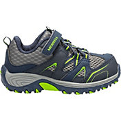 21e57ad954 Merrell Kids' Shoes & Boots - Boys' & Girls' | Best Price Guarantee ...