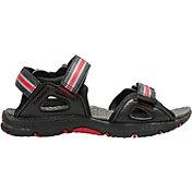 Merrell Kids' Hydro Blaze Sandals