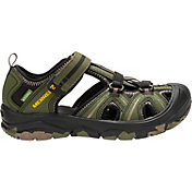 Merrell Kids' Hydro Hiking Shoes