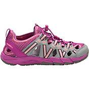 Merrell Kids' Hydro Choprock Hiking Shoes