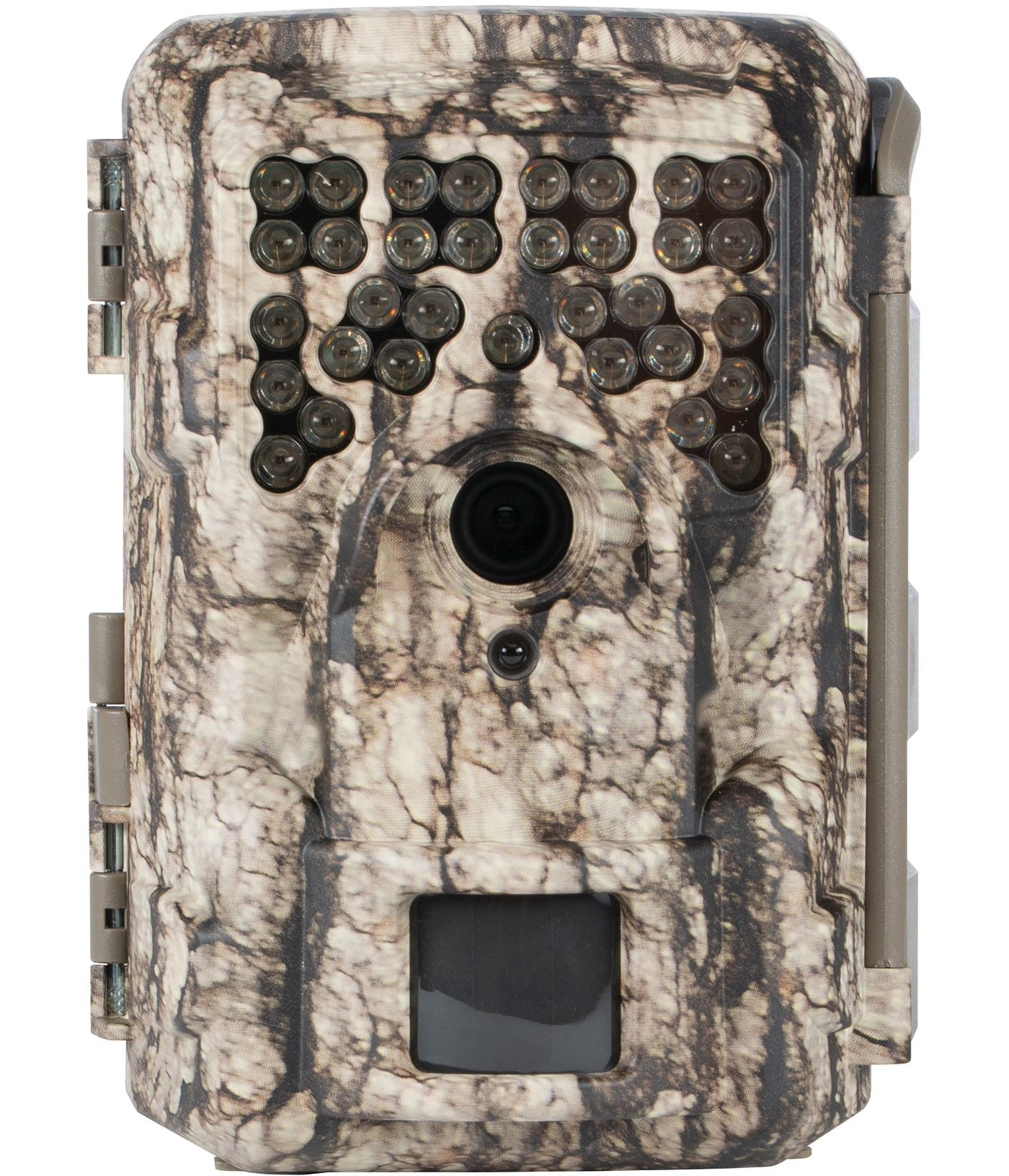 Moultrie D-4000I Wildlife Camera