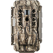 Moultrie Mobile XV7000i Cellular Trail Camera – 20MP