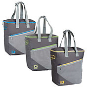 Mountainsmith Basic Cube 3-Pack
