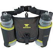 Mountainsmith Buzz Waist Pack with Water Bottles