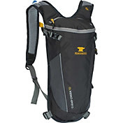 Mountainsmith Clear Creek 10L Hydration Pack