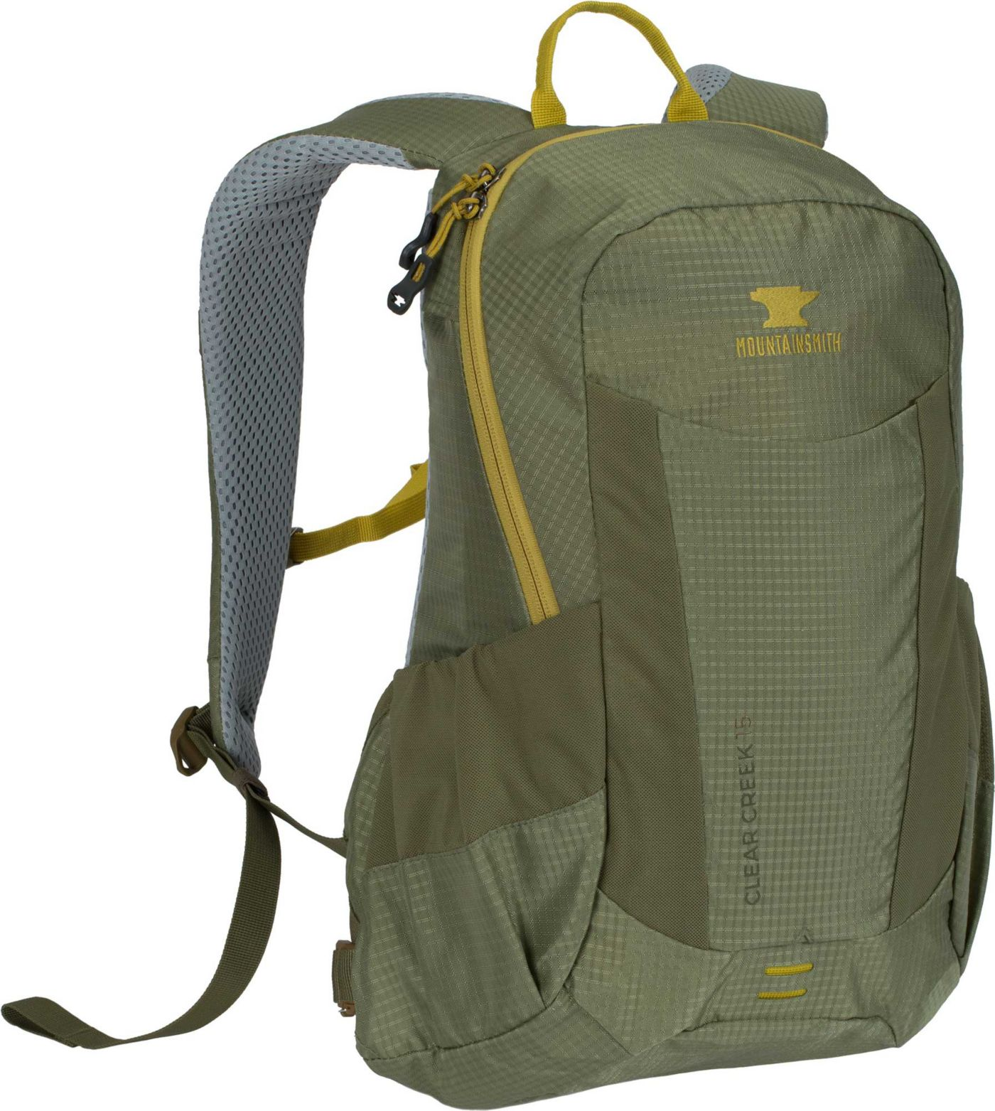 Mountainsmith Clear Creek 15L Backpack
