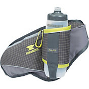 Mountainsmith Dart Waist Pack and Bottle