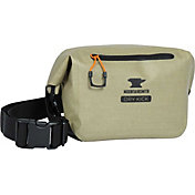 Mountainsmith Dry Kick Waistpack