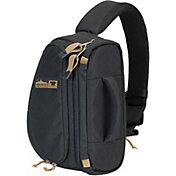 Mountainsmith Descent Small Camera Sling Pack
