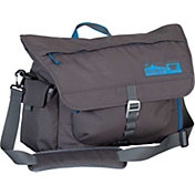 Mountainsmith Adventure Office Messenger Bag