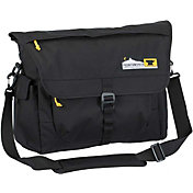 Mountainsmith Adventure Office Small Messenger Bag