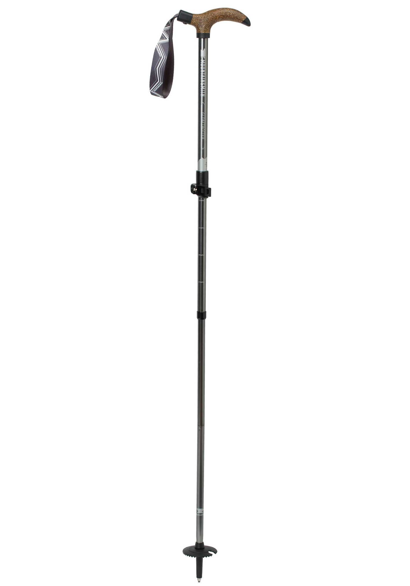 Mountainsmith Globetrotter Collapsible Trekking Pole