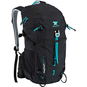 Mountainsmith Women's Mayhem 30L Internal Frame Pack