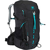 Mountainsmith Women's Mayhem 45L Internal Frame Pack