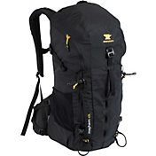 Mountainsmith Mayhem 45L Internal Frame Pack
