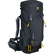 Mountainsmith Apex 60L Internal Frame Pack