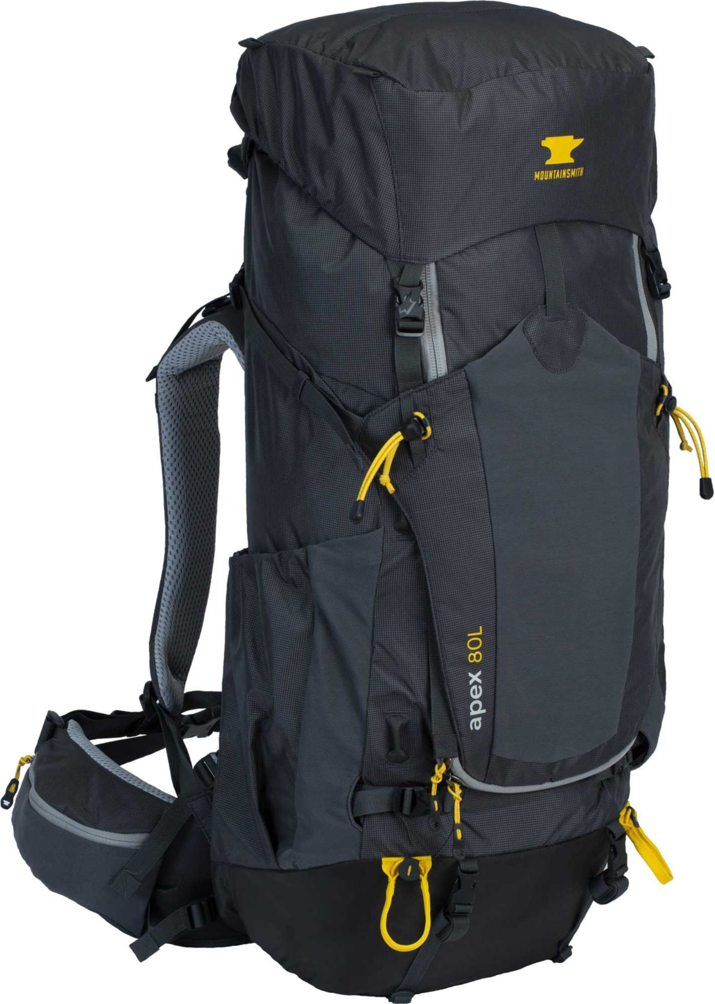 Mountainsmith Apex 80L Internal Frame Pack