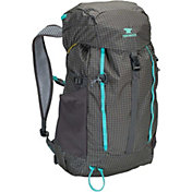 Mountainsmith Scream 25 L Backpack