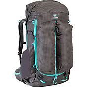 Mountainsmith Women's Scream 50 L Backpack