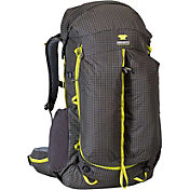 Mountainsmith Scream 55 L Backpack