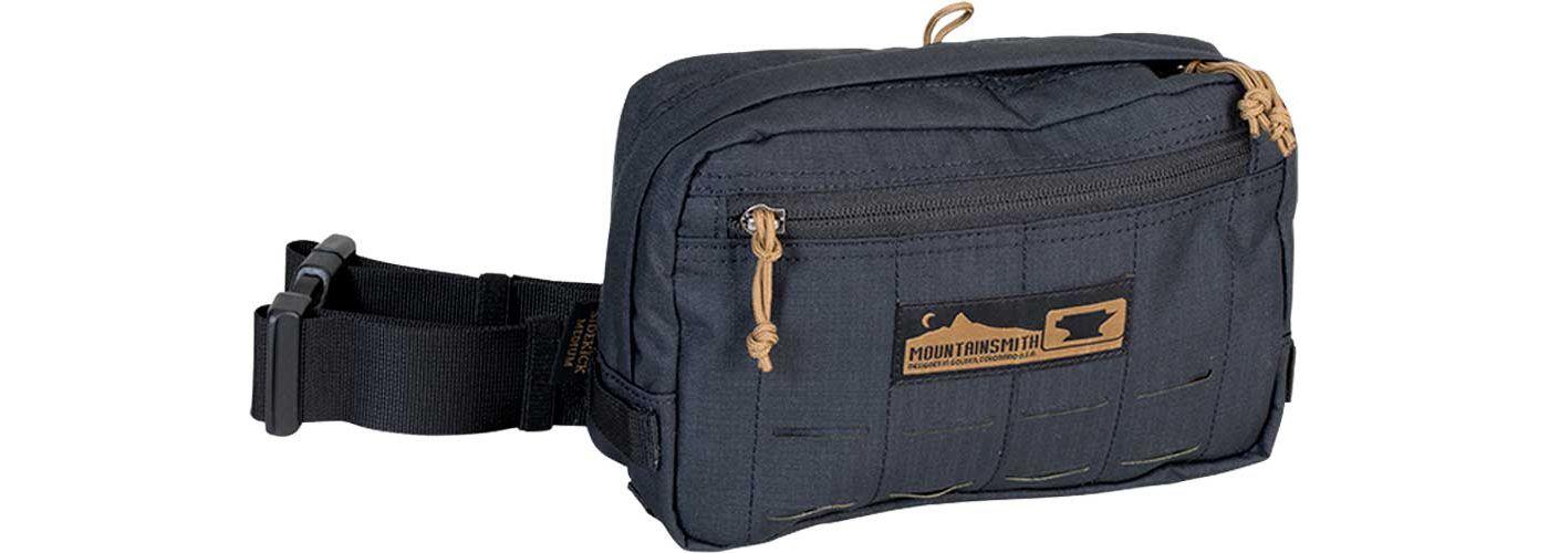 Mountainsmith Sidekick Medium Waistpack