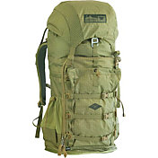 Mountainsmith TanuckLITE 40 Camera Backpack