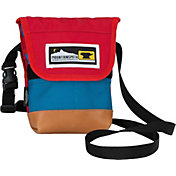 Mountainsmith Trippin' Pouch Cross-Body Bag
