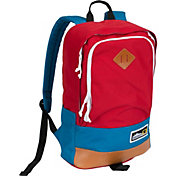 Mountainsmith Trippin' Backpack