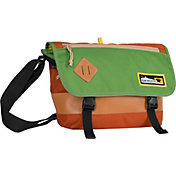 Mountainsmith Trippin' Sling Shoulder Bag