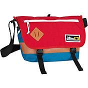 Mountainsmith Trippin' Sling Shoulder Bag