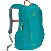 Mountainsmith Women's Clear Creek 15L Backpack