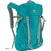 Mountainsmith Women's Clear Creek 25L Backpack
