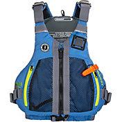 MTI Adult Trident Life Vest