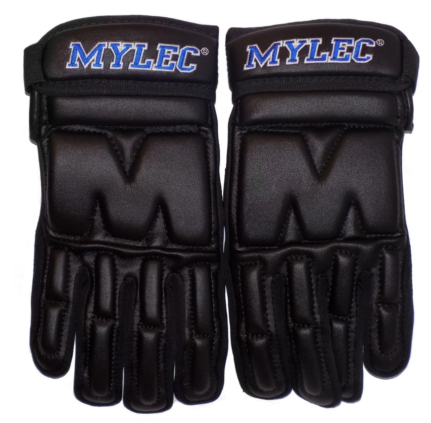 Mylec Senior MK3 Player Street Hockey Gloves