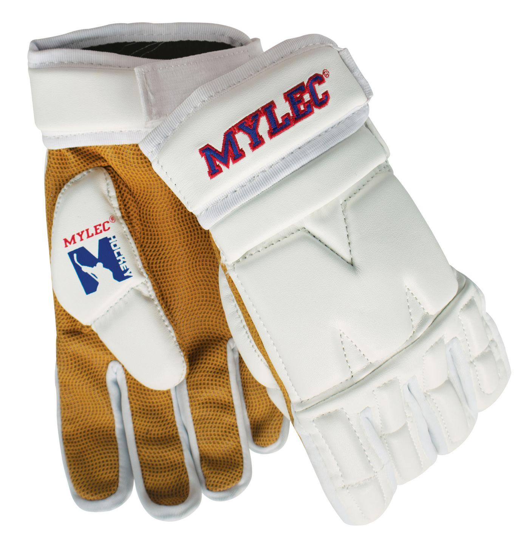 Mylec MK3 Player Street Hockey Gloves