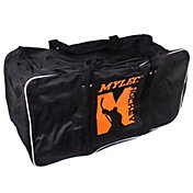 Mylec Equipment Bag