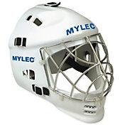 Mylec Junior Ultra Pro II Street Hockey Goalie Mask
