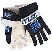 Mylec Youth MK1 Player Street Hockey Gloves