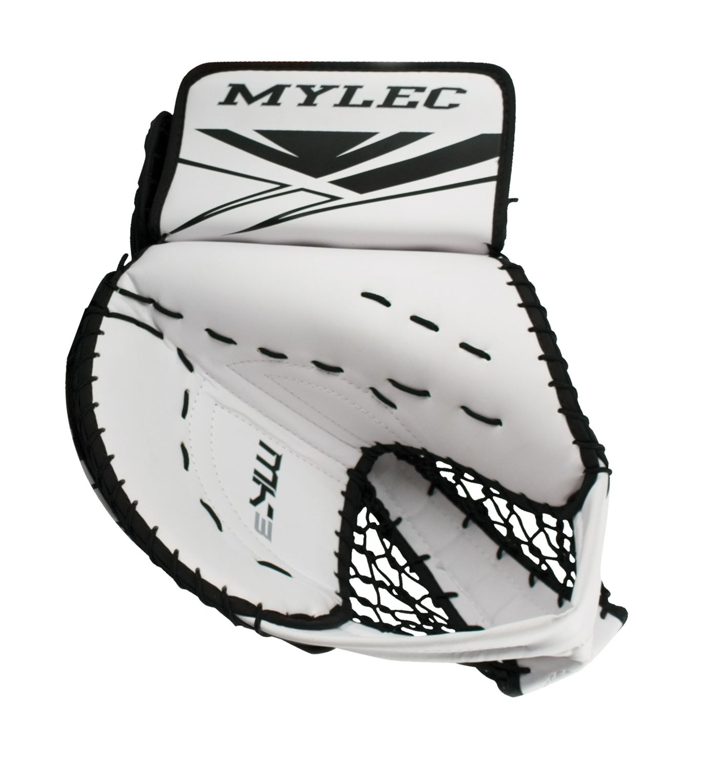 Mylec Youth MK3 Goalie Catch Glove