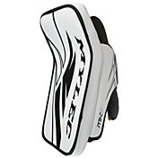 Mylec Junior MK3 Street Hockey Goalie Blocker