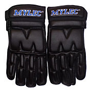 Mylec Junior MK3 Player Street Hockey Gloves