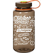Nalgene Outdoor Essential 32 oz. Wide Mouth Water Bottle
