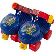 Nickelodeon Paw Patrol Junior Skate Combo